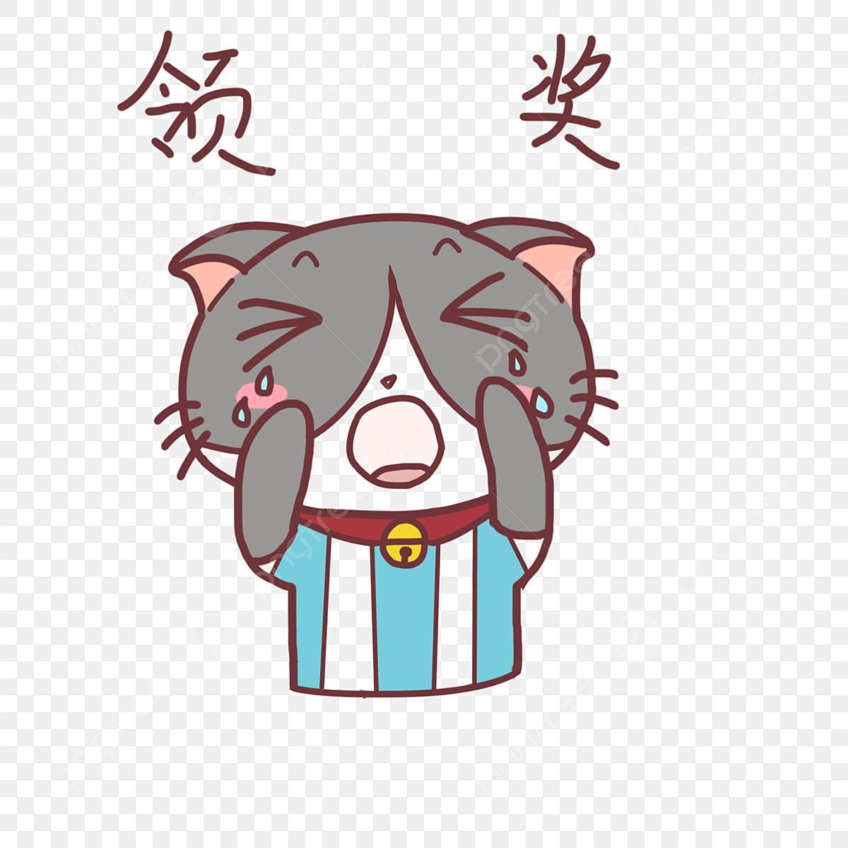 Unduh 89+  Gambar Emoji Kucing Lucu