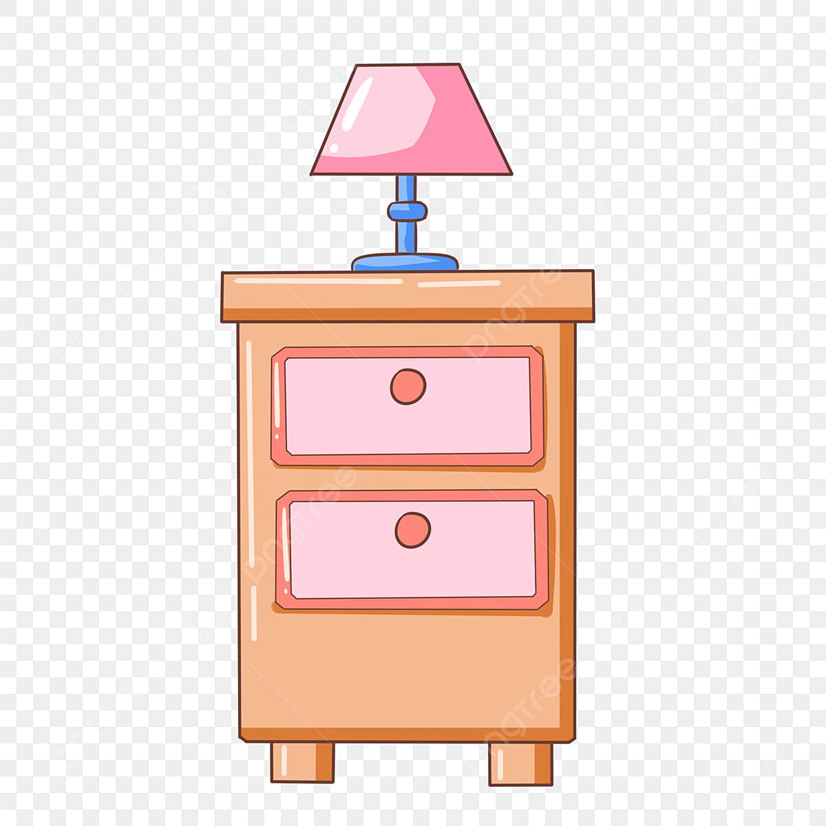 Table De Chevet Jaune Lampe De Table Rose Belle Lampe De