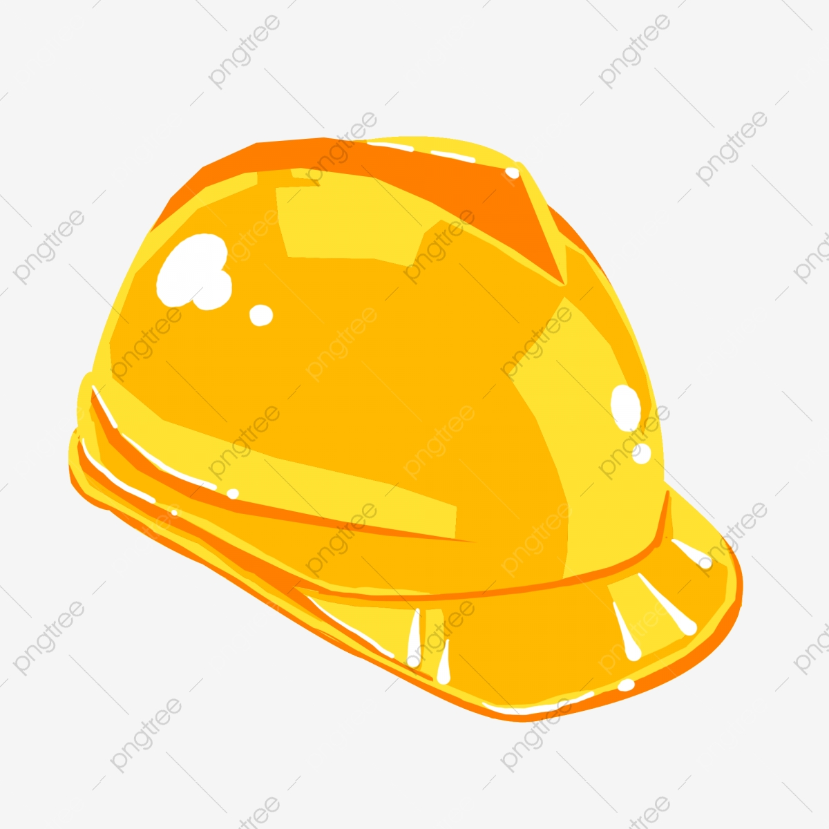 Hard Hat Png Images Vector And Psd Files Free Download On Pngtree