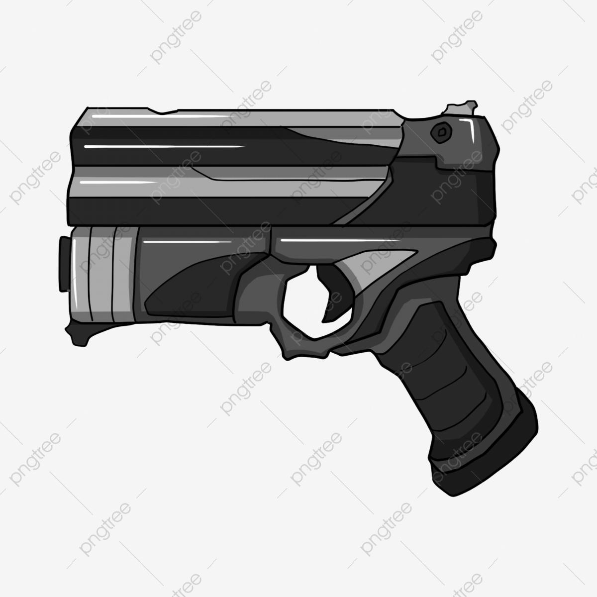 Pistola Zorro Pistola Nova Pistola Dos Desenhos Animados Arma De