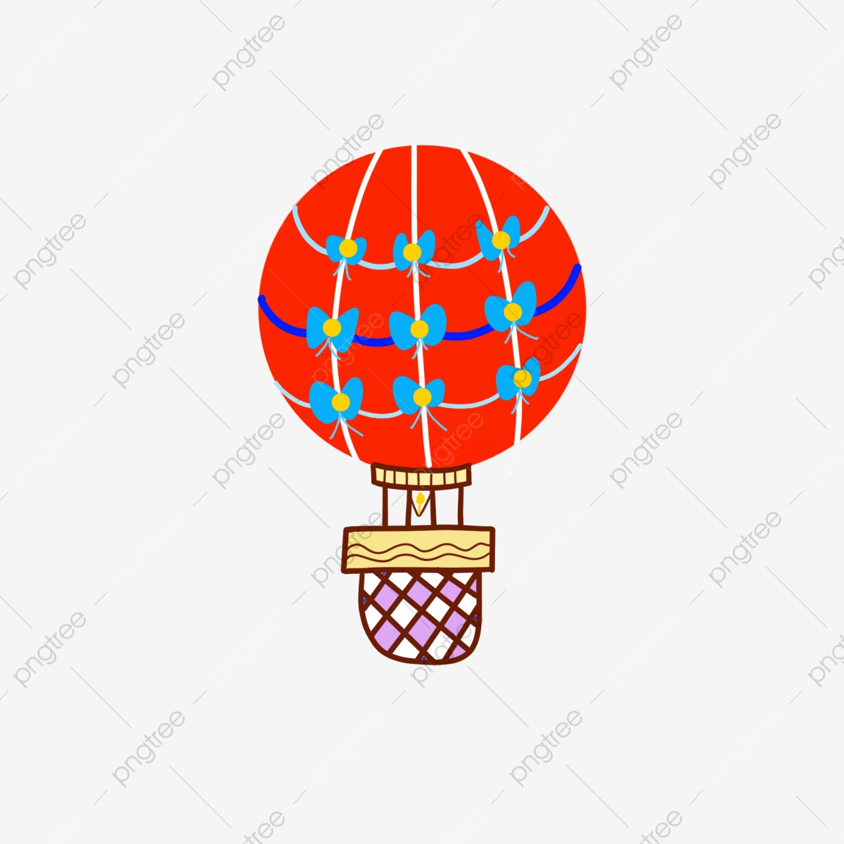 He Png Images Vector And Psd Files Free Download On Pngtree Png images and cliparts for web design. https pngtree com freepng balloon firecracker he xinchun firecracker 3918480 html