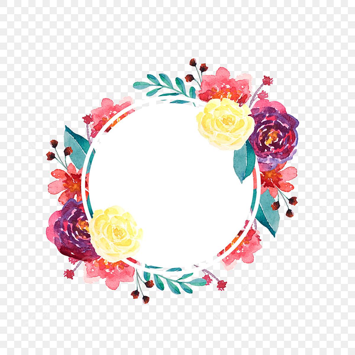 Gambar Li Qiu Bunga Musim Luruh Bunga Hiasan Bunga Bunga Sempadan Hiasan Yang Png Dan Vektor Untuk Muat Turun Percuma