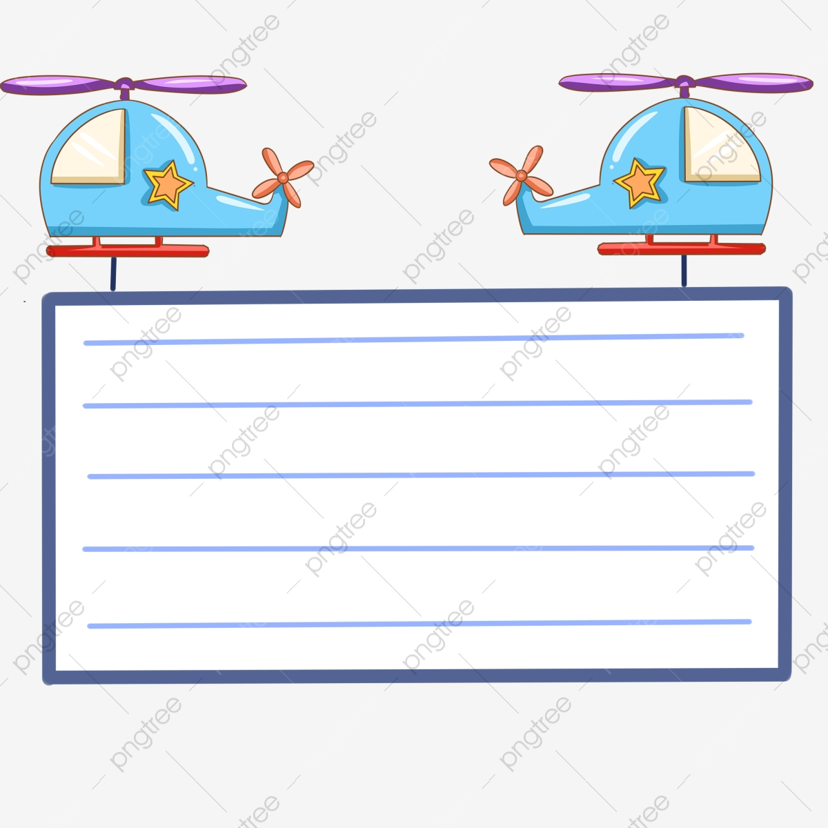 Green Border Green Dotted Frame Cute Border Cartoon Border, Cartoon Airplane,  Cartoon Clouds, Green Double Wire Frame PNG Transparent Clipart Image and  PSD File for Free Download