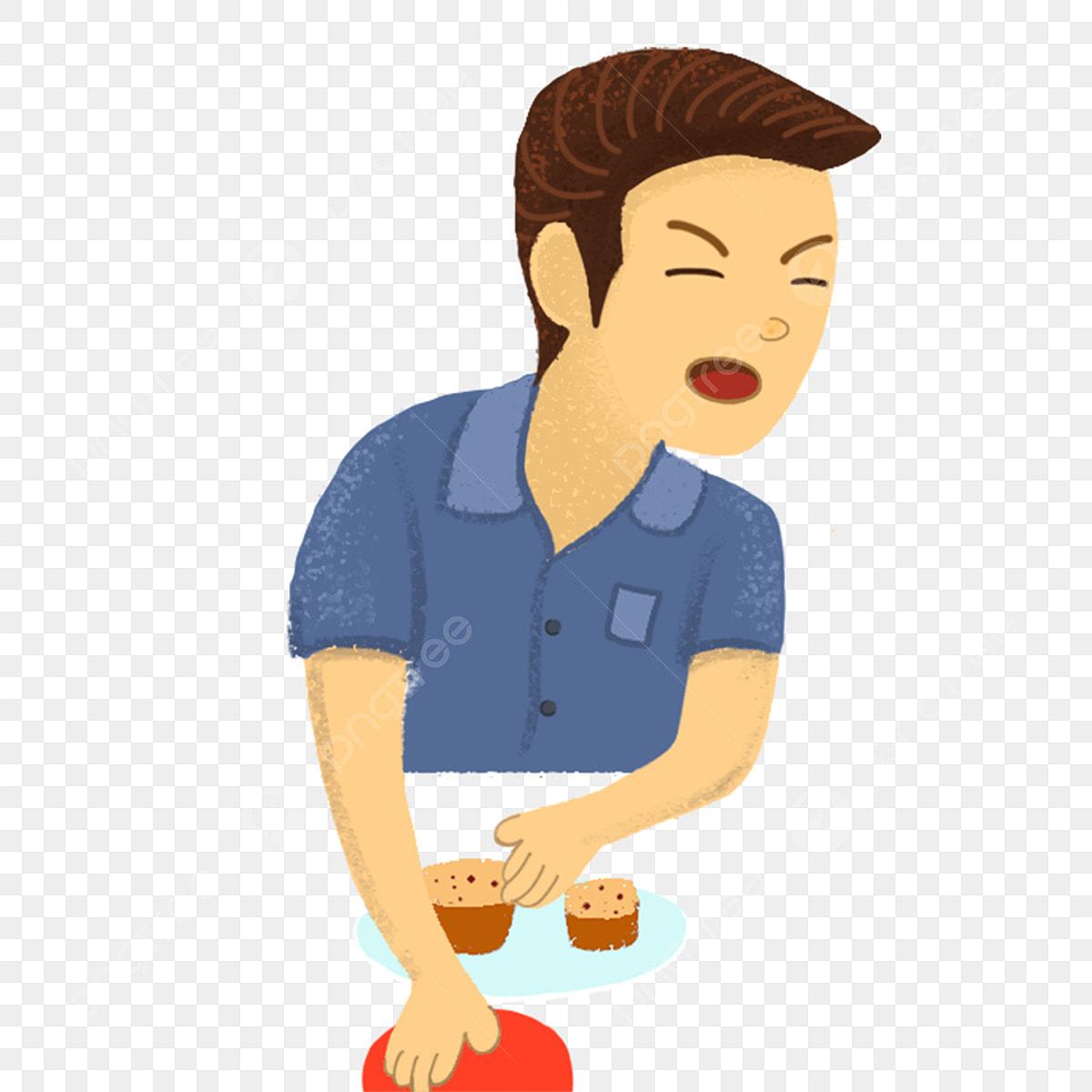 يوم المعلم طاولة كرتونية معلمة التصحيح العمل شخصية كرتونية كلاس تصويب العمل Png وملف Psd للتحميل مجانا Cartoon Characters Character Cartoon