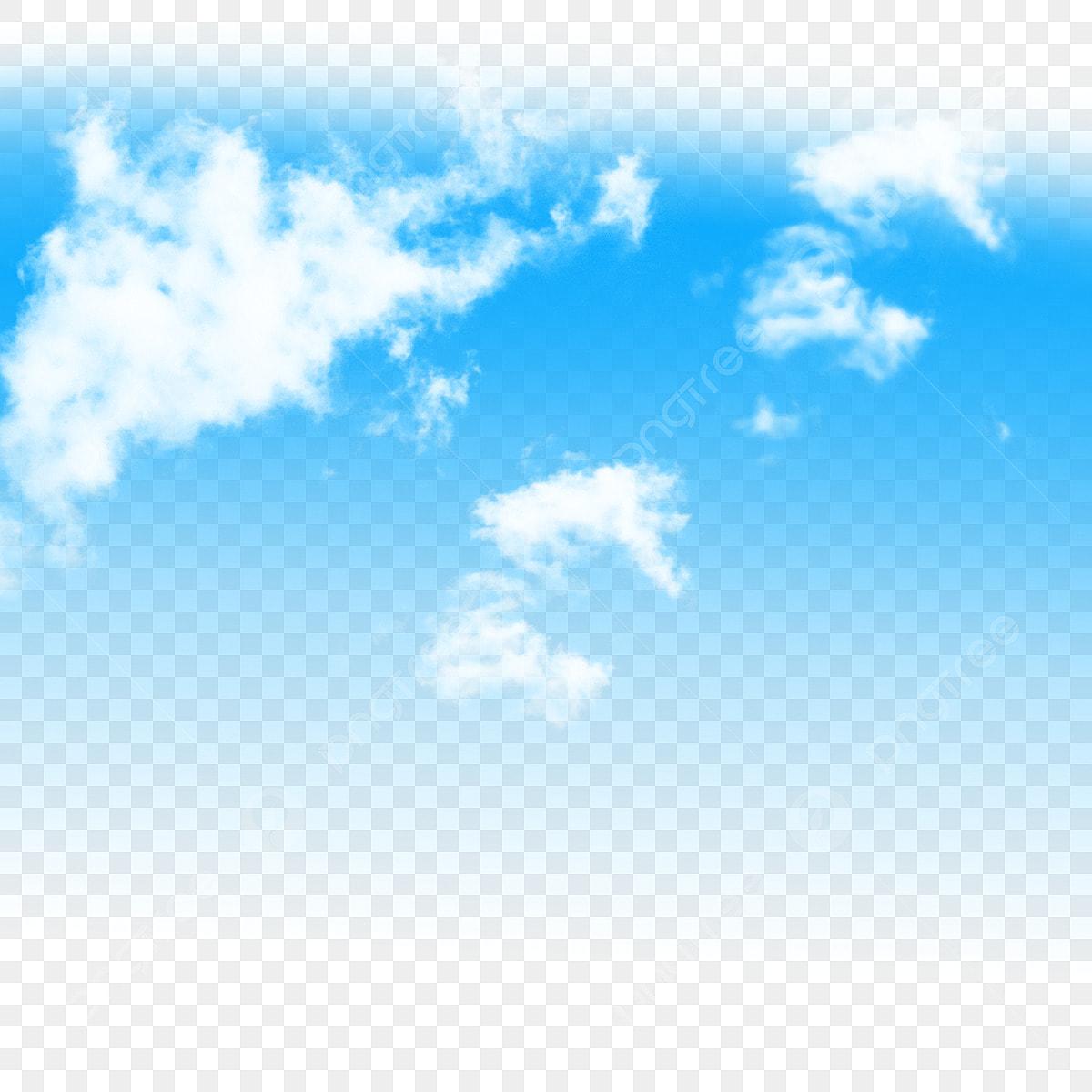 gambar biru awan biru awan putih awan putih awan putih langit biru biru png dan psd untuk muat turun percuma https ms pngtree com freepng blue sky blue white clouds white clouds 3940604 html