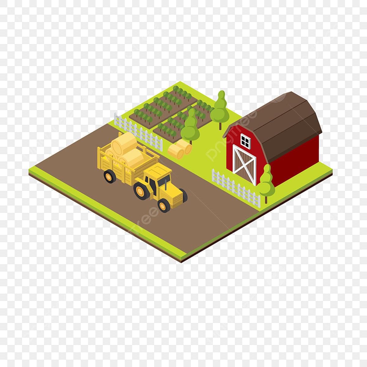 dessin anim u00e9 ferme 2d ferme dessin anim u00e9 2d maison anim u00e9
