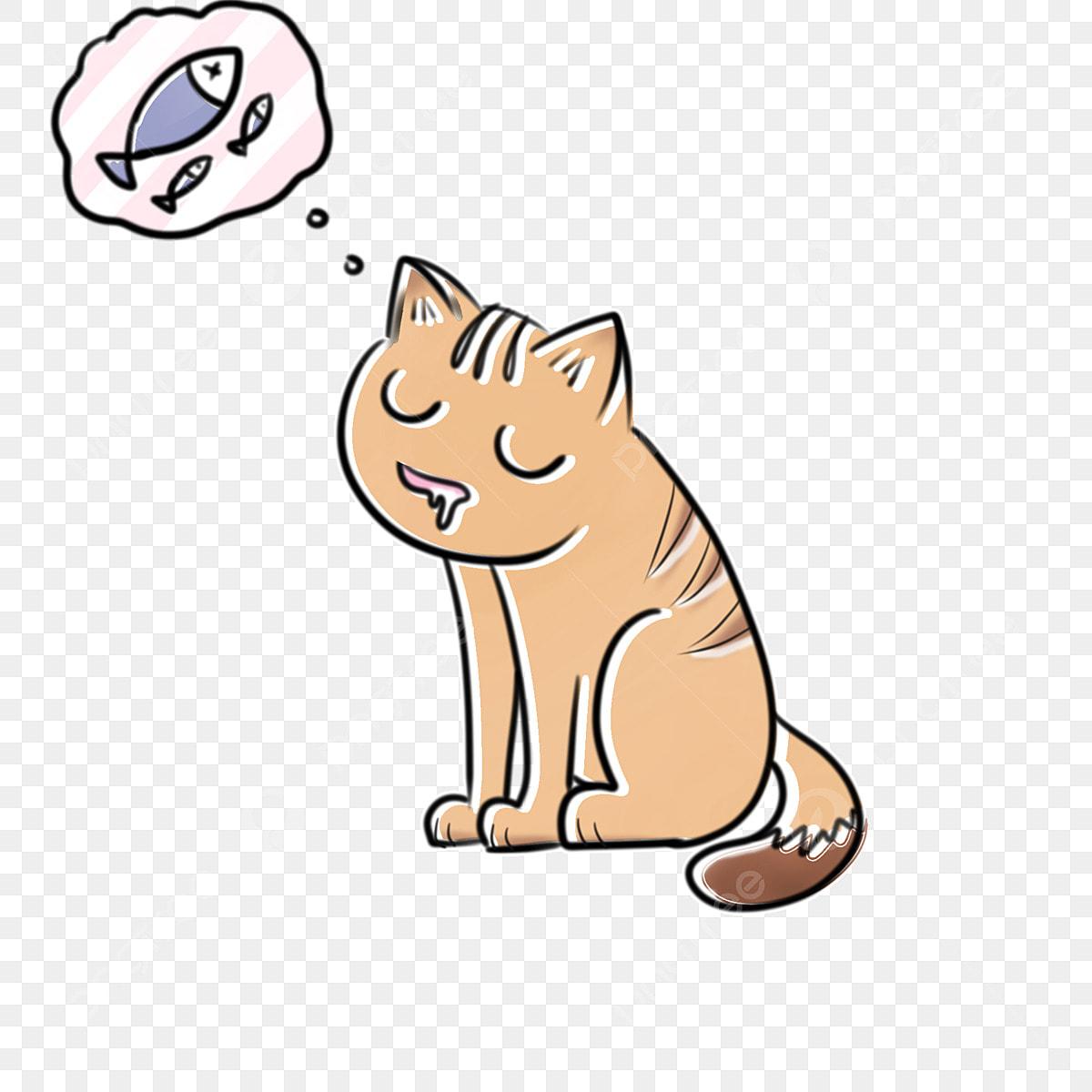 ROZETKA | Игрушка для кошек плюшевая рыба 3D CAPSBOARD FISH ... | 1200x1200