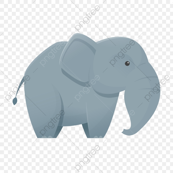 Cartoon Elephant Png Images Vector And Psd Files Free Download On Pngtree 16,000+ vectors, stock photos & psd files. https pngtree com freepng elephant elephant hand drawn elephant png cartoon elephant 3932457 html