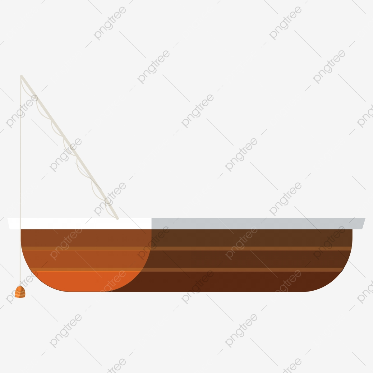 Fishing Boat Png Images Vector And Psd Files Free Download On Pngtree