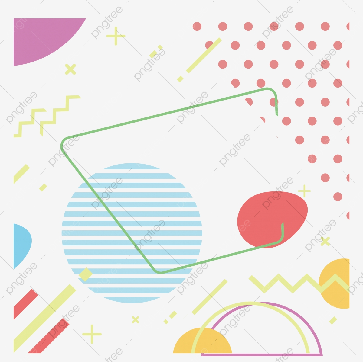 Foto Background Kelas Keren Banner Background Png Vector Psd And Clipart With Transparent Background For Free Download Pngtree