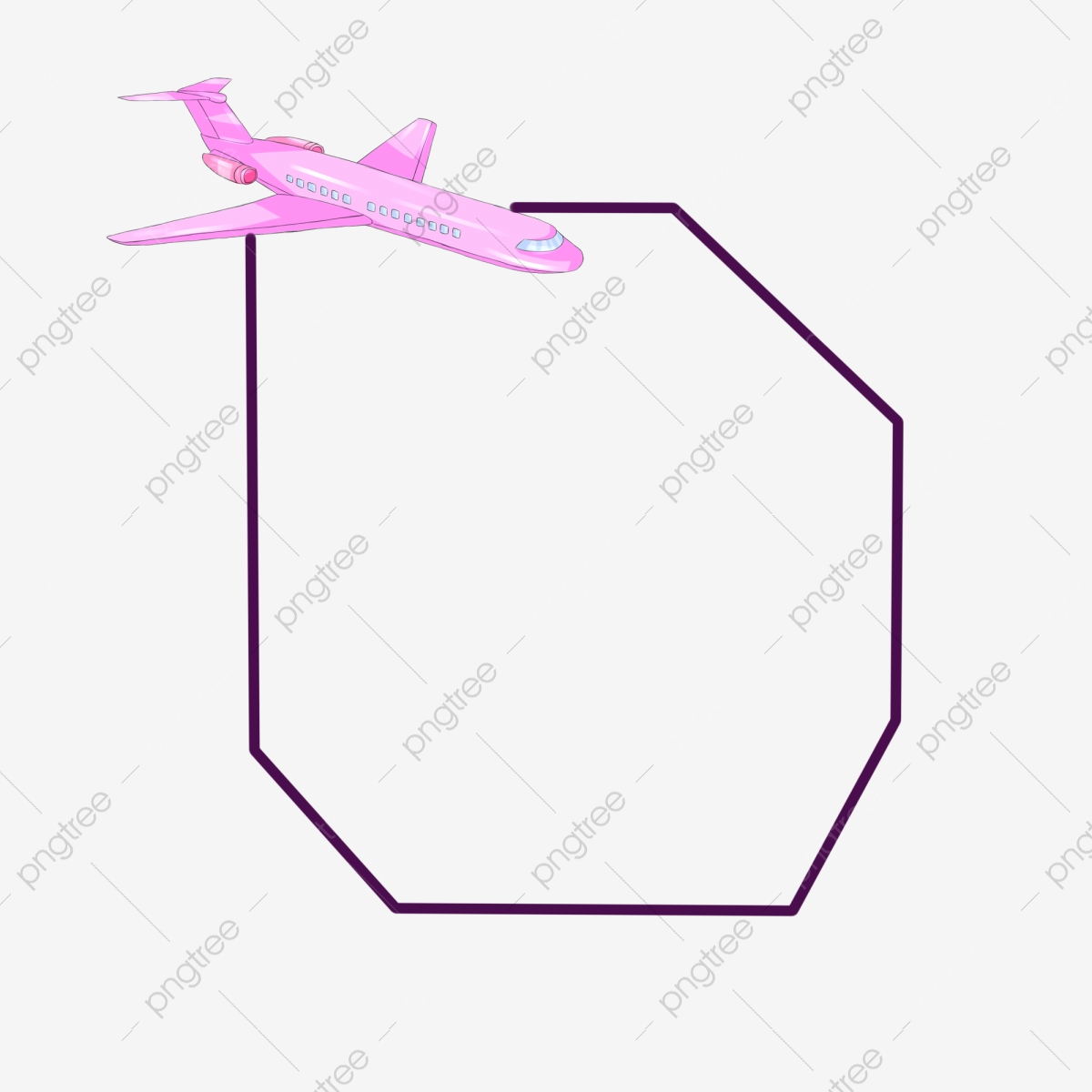 Free Paper Airplane Clipart, Download Free Clip Art, Free Clip Art on  Clipart Library