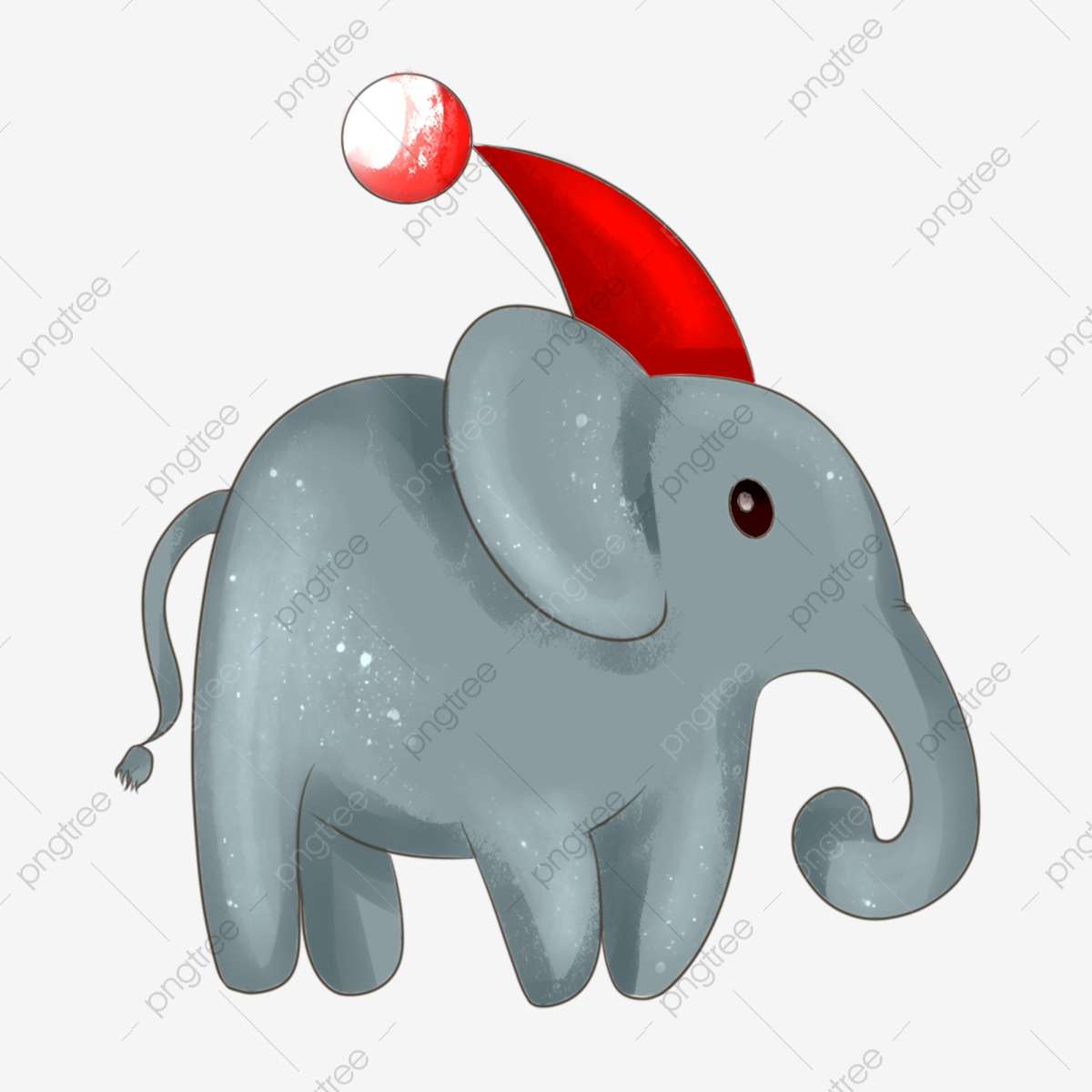 Elephant Cartoon Png Vector Psd And Clipart With Transparent Background For Free Download Pngtree African bush elephant asian elephant african forest elephant, elephants, mammal, image file formats, animals png. https pngtree com freepng hand drawn elephant cartoon elephant christmas elephant illustration grey elephant 3901398 html
