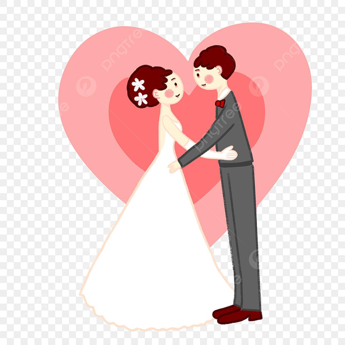 Giappone gratuito dating servizio oltre 40 incontri Sud Africa