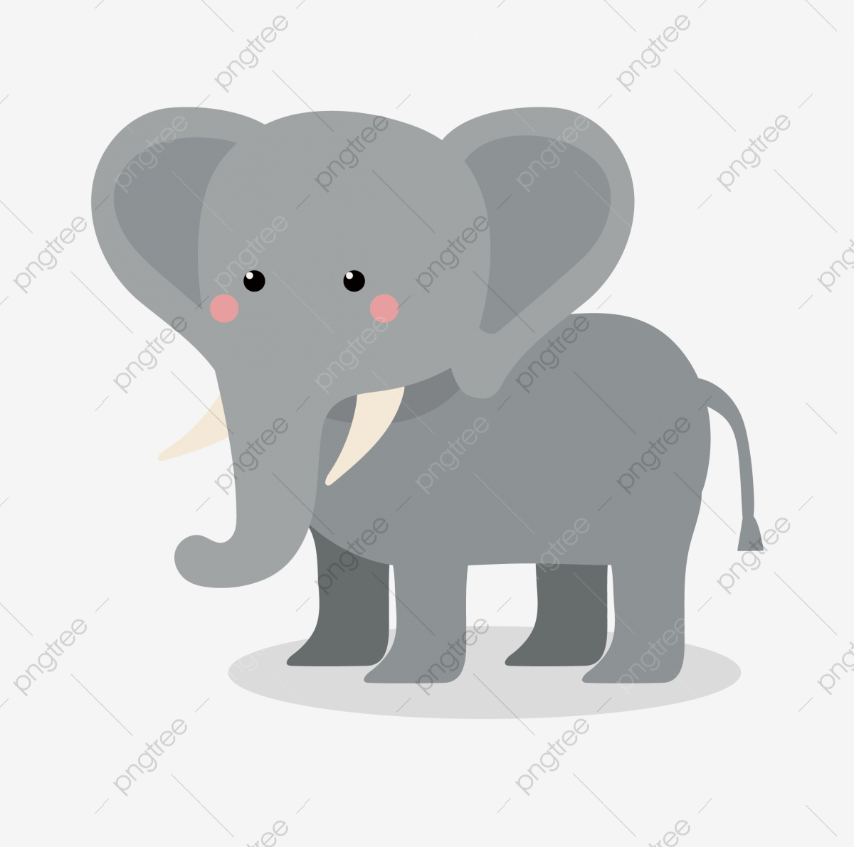 Elephant Cartoon Png Vector Psd And Clipart With Transparent Background For Free Download Pngtree The pnghost database contains over 22 million free to download transparent png images. https pngtree com freepng lovely gray grey elephant cartoon 3920706 html