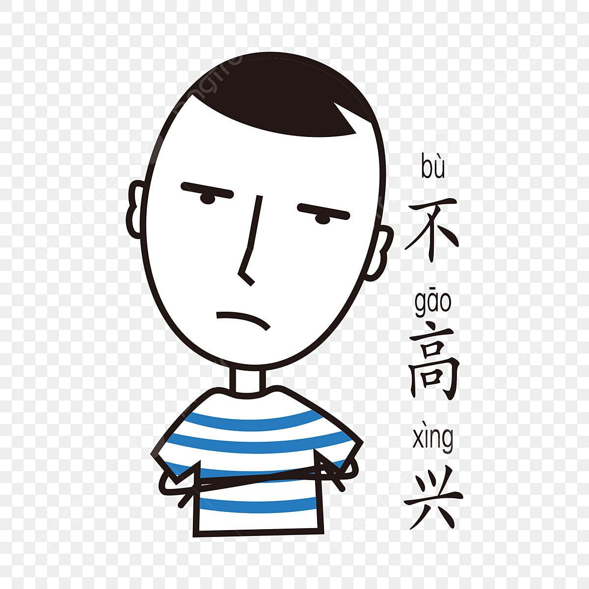 660+ Gambar Kartun Lucu Ibu Hamil Gratis Terbaru