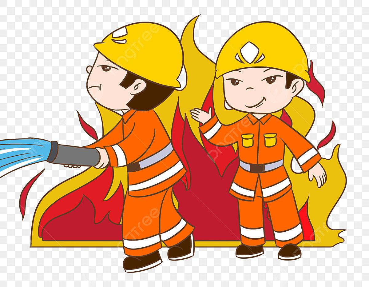 Bad Schwalbach Volunteer Fire Department Firefighter  Hilfeleistungslöschgruppenfahrzeug PNG, Clipart, Autoladder, Automotive  Exterior, Emergency, Emergency Service, Emergency