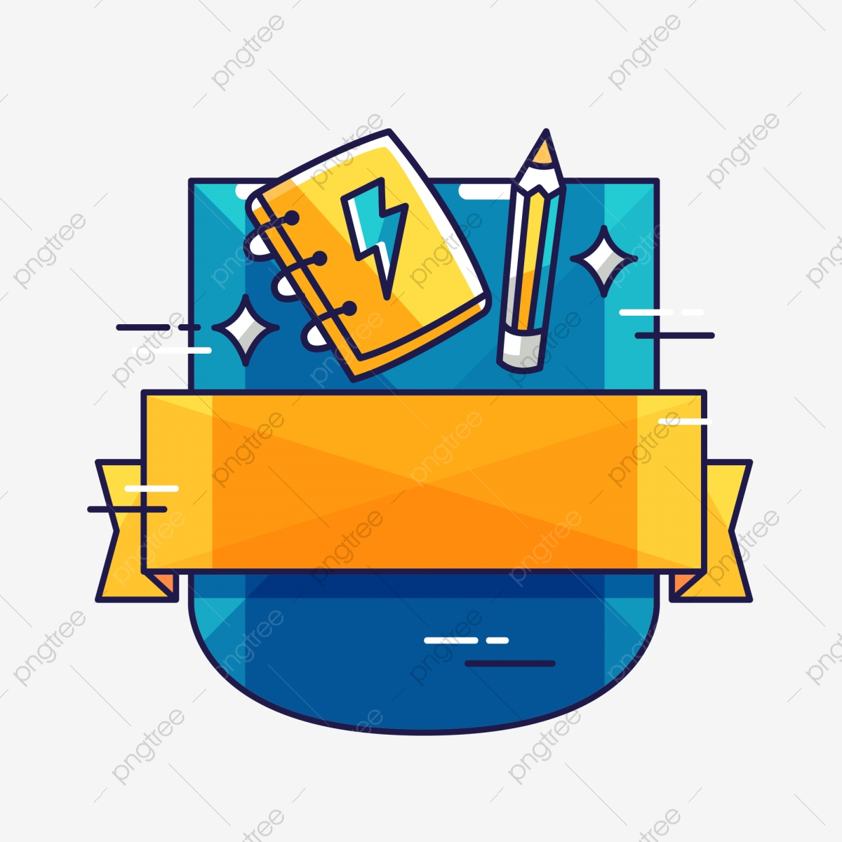 Ppt Title Ppt Decoration Ppt Icon Business Ppt Decoration, Business