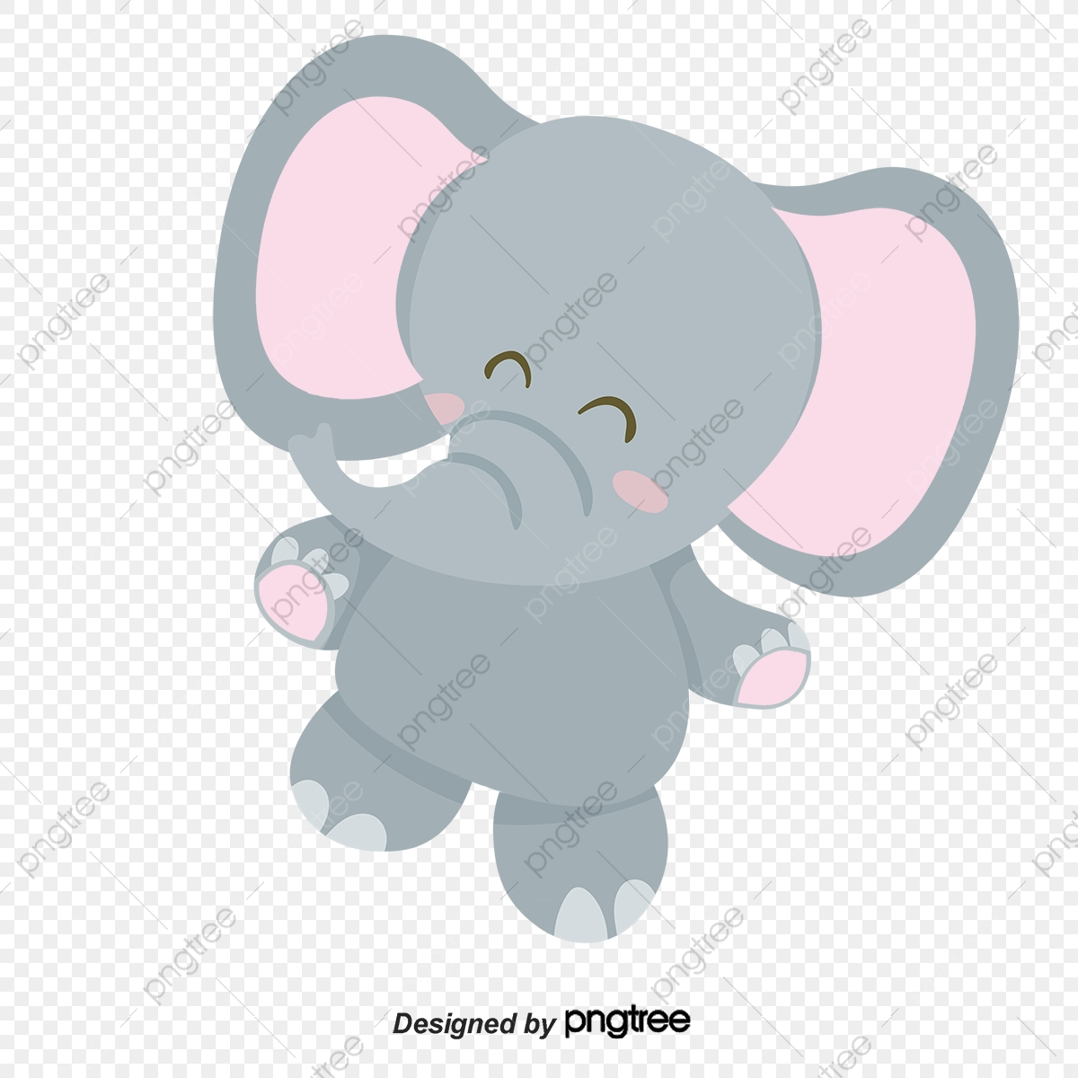 Run Running Elephant Elephant Elephant Running Elephant Clipart Cartoon Elephant Gray Png Transparent Clipart Image And Psd File For Free Download Large png 2400px small png 300px. https pngtree com freepng run running elephant elephant elephant running 3932566 html