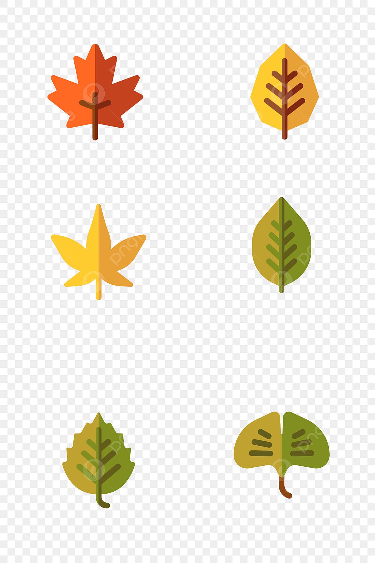árvores Folha De árvore Folhas Folhas Verdes Folha Clipart Folhas Vermelhas Folhas Amarelas Imagem Png E Vetor Para Download Gratuito