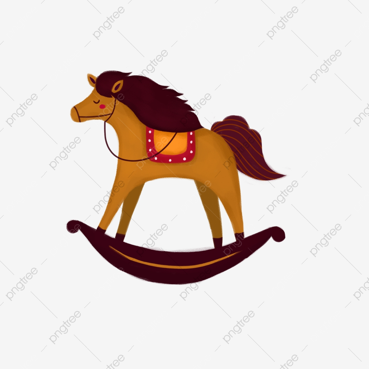 Trojan Horse Candle Mailbox Christmas Tree Christmas Santa Claus Snowman Png Transparent Clipart Image And Psd File For Free Download