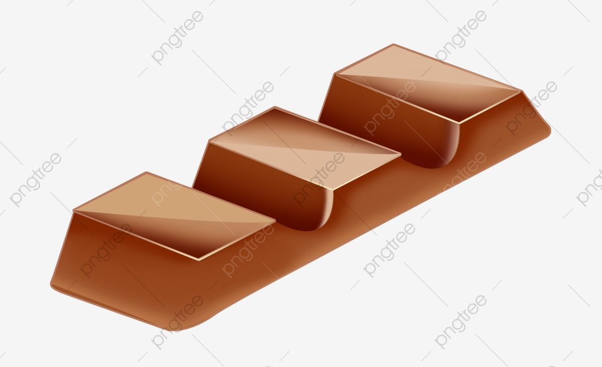 Hari Valentine Coklat 214 Makanan Hari Valentine Coklat Tiga
