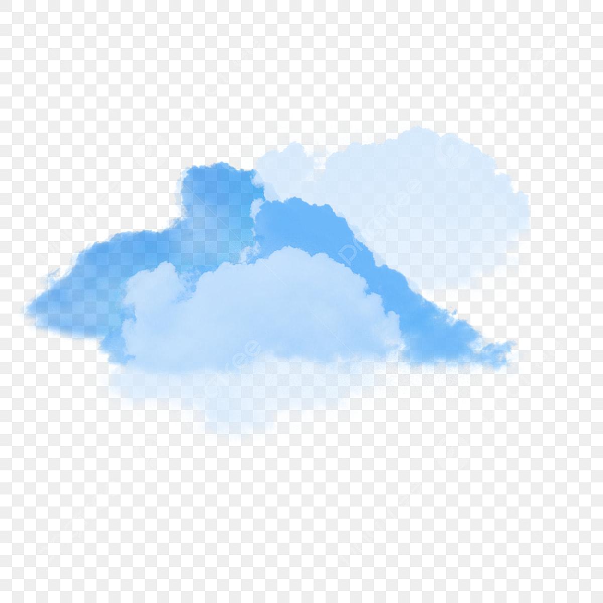 gambar putih awan cuaca mendung awan gelap hujan selepas hujan png dan psd untuk muat turun percuma pngtree