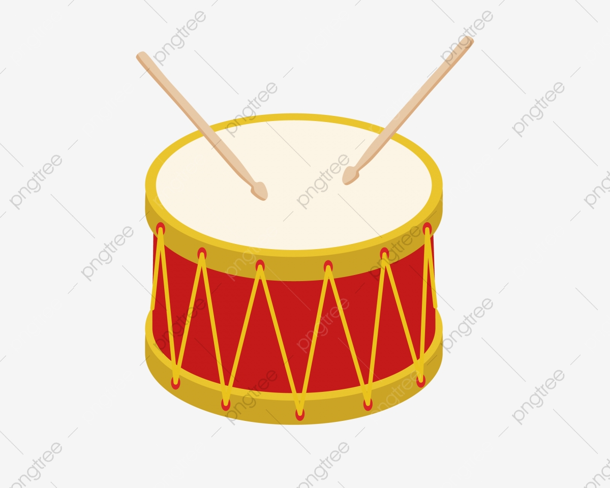 Drums Png Images Vector And Psd Files Free Download On Pngtree