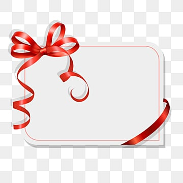 Gift Card Png Vector Psd And Clipart With Transparent Background For Free Download Pngtree