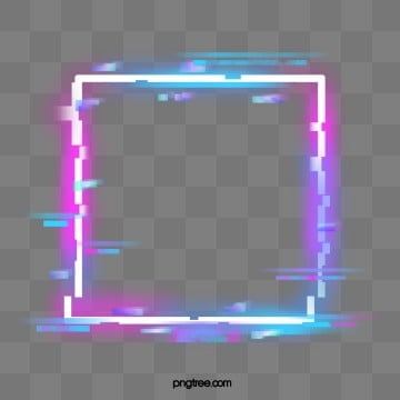 Glitch Png Images Vector And Psd Files Free Download