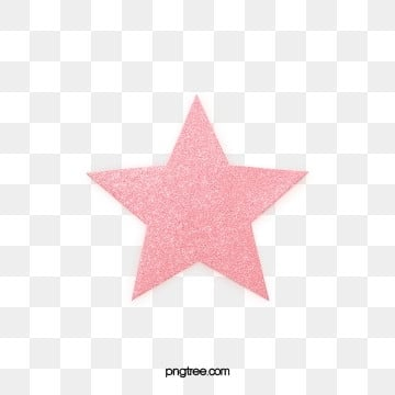 Star Png Images Download 36 383 Star Png Resources With