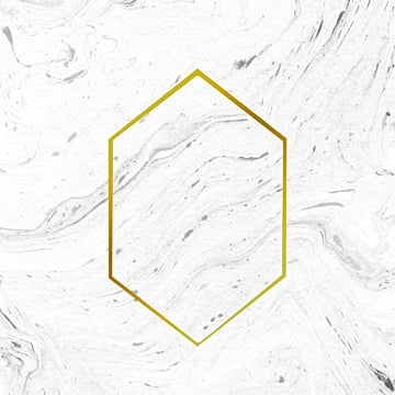 simple golden lighting marble background, Luminous Efficiency, Creative, Polygon PNG and PSD
