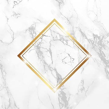 simple shiny golden marble background, Luminous Efficiency, Shine, Lovely PNG and PSD