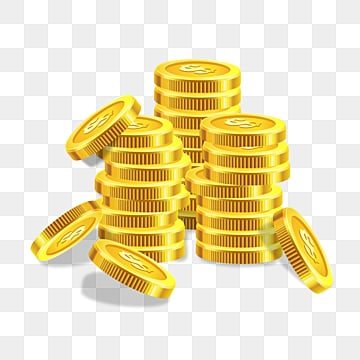 texture business financial wealth gold coin element, Business Affairs, Investment And Financing, Dollar PNG and PSD