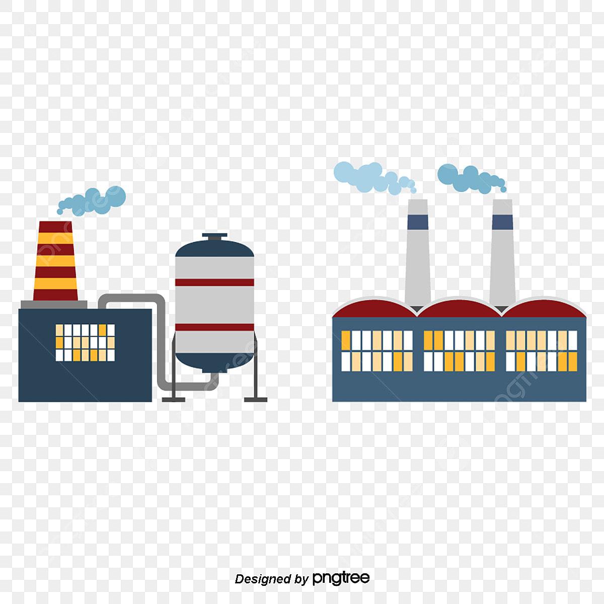Element Contamine Par Le Smog Drogue De Foie Usine Clipart D Usine Fichier Png Et Psd Pour Le Telechargement Libre