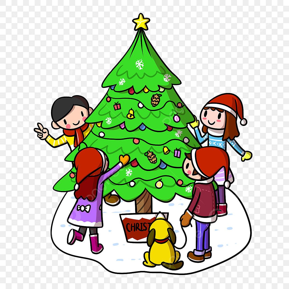 Dibujos Animados Navidad Navidad Navidad Navidad Animados