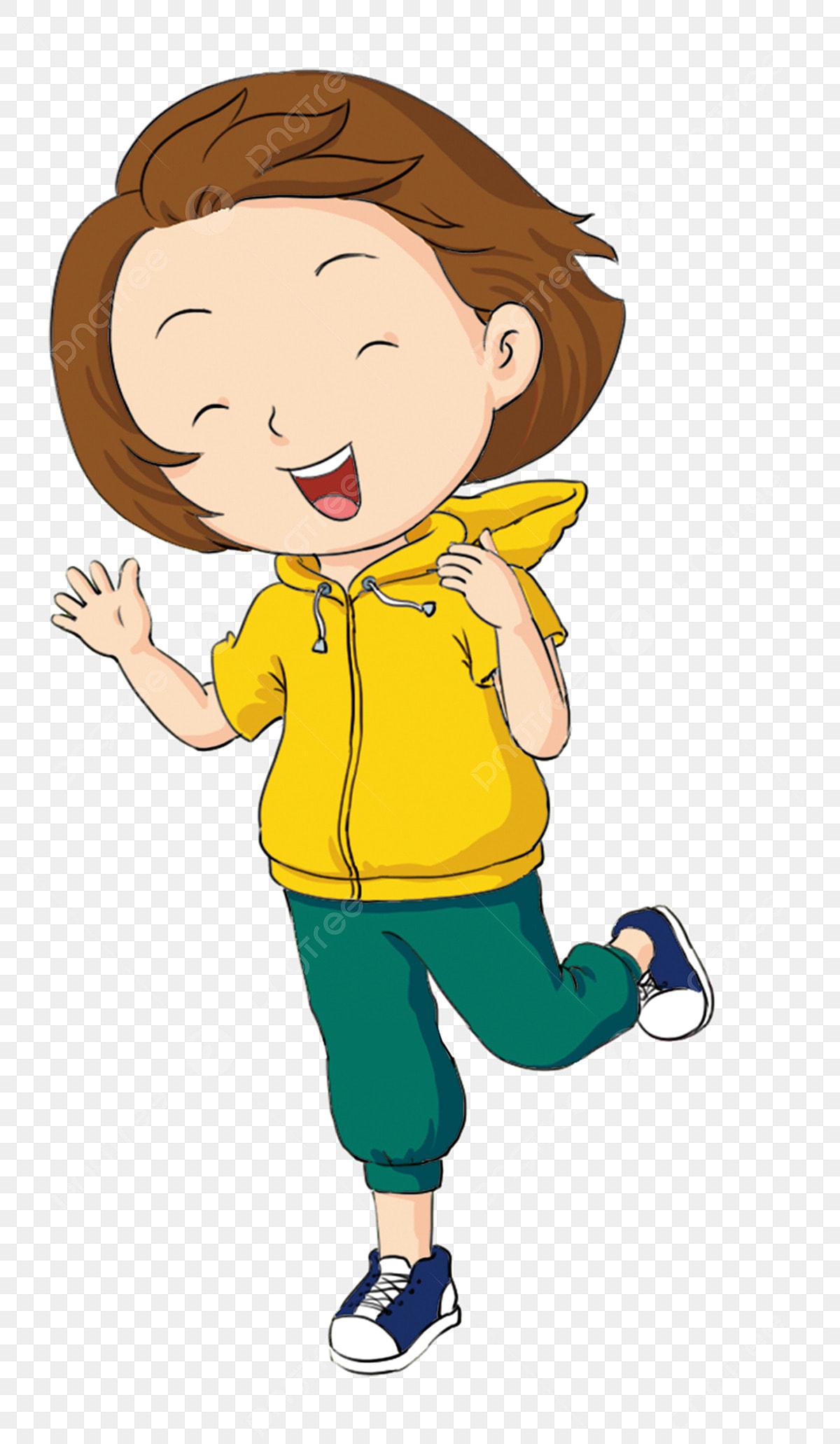 Image Happy Children's Day | Imagenes de niños felices, Caricaturas de  niños, Dibujos para niños
