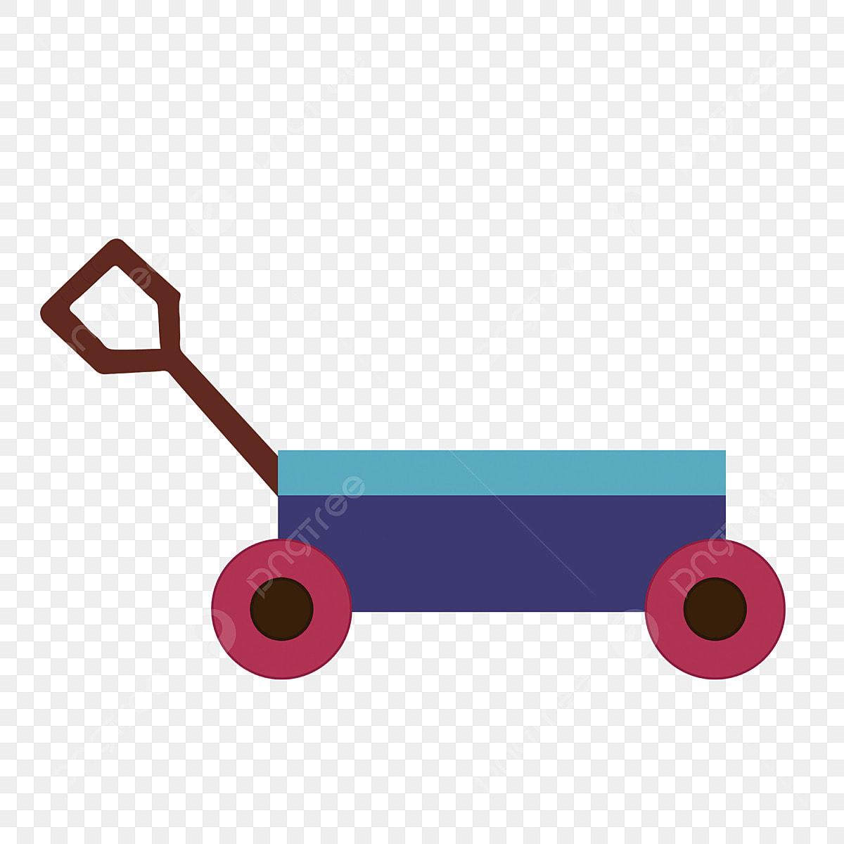 Main Pour Jouet De Jouets Poussée Voiture Chariot Enfants TK13lFJc