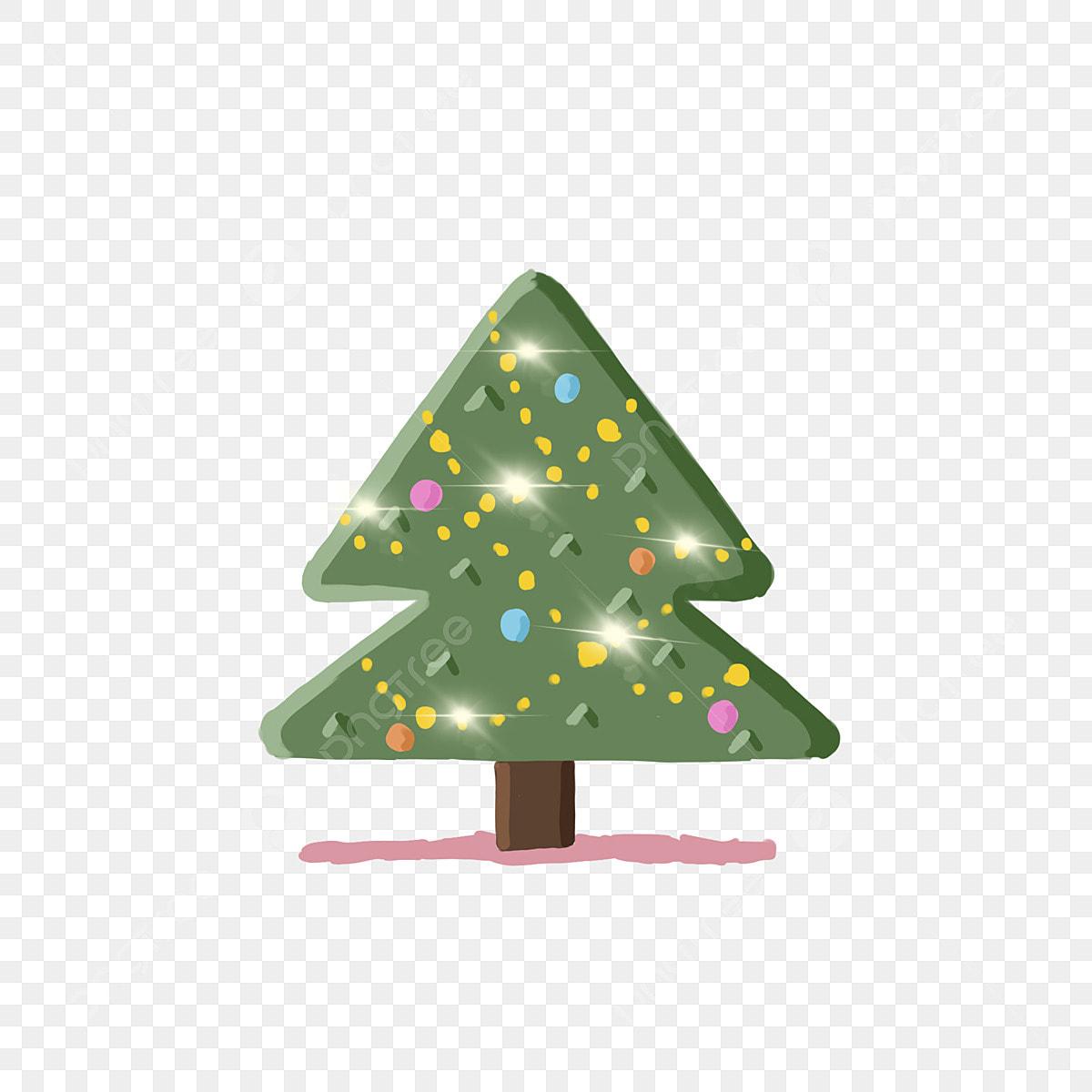 Hacer christmas de navidad con foto gratis