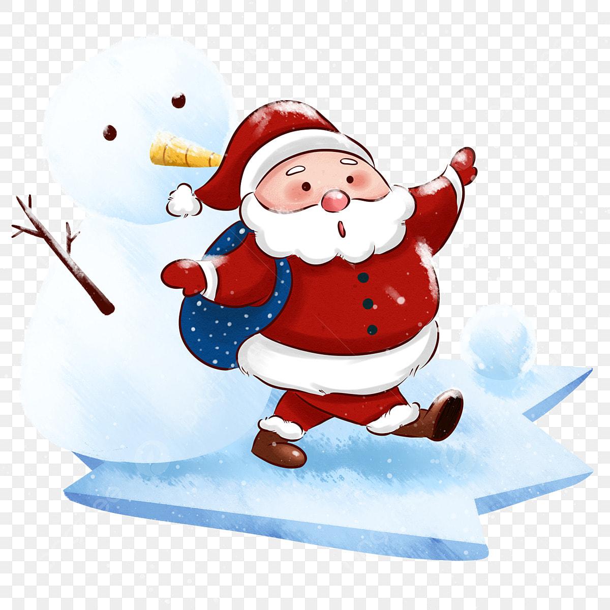 Image Pere Noel En Ski.De Noel De Noel Le Pere Noel Le Ski Le Ski Le Pere Noel De
