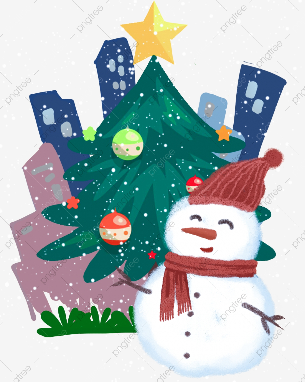 Joyeux Noel Et Nouvel An.Decoration De Sapin De Noel Joyeux Noel Ambiance Du Nouvel