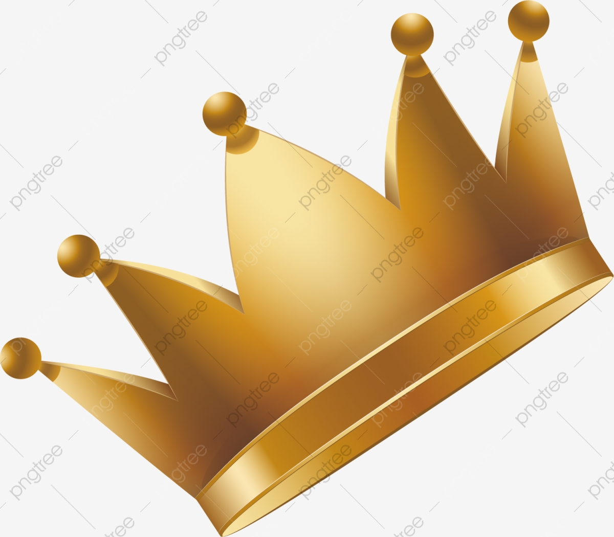 Cartoon Crown Png Images Vector And Psd Files Free Download On Pngtree Almost files can be used for commercial. https pngtree com freepng crown cartoon crown cartoon illustration 3962375 html