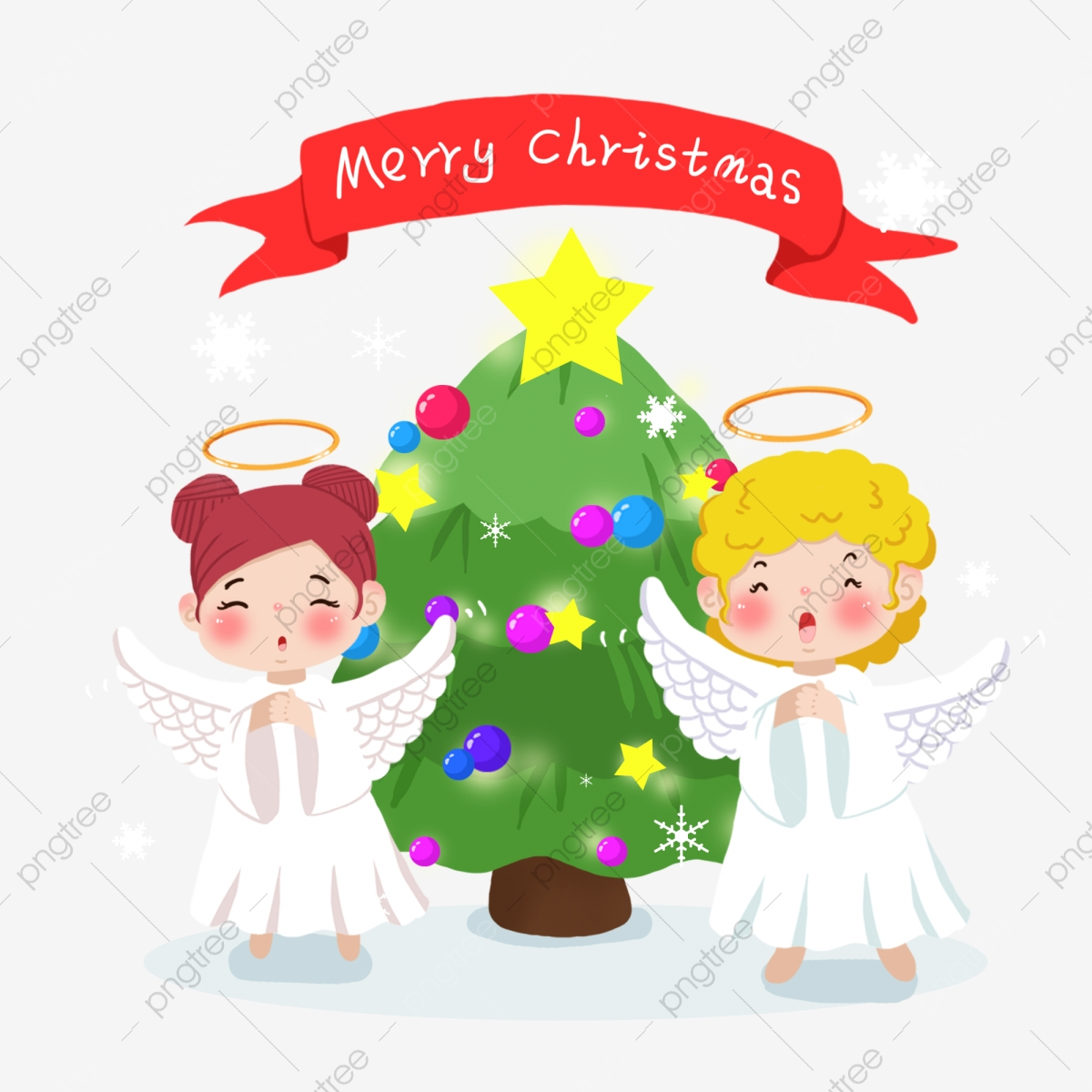 Acura Christmas Commercial 2021 Hand Drawn Christmas Angel Acura Angel Christmas Tree Christmas Lantern Merry Christmas White Angel Christmas Png Transparent Clipart Image And Psd File For Free Download