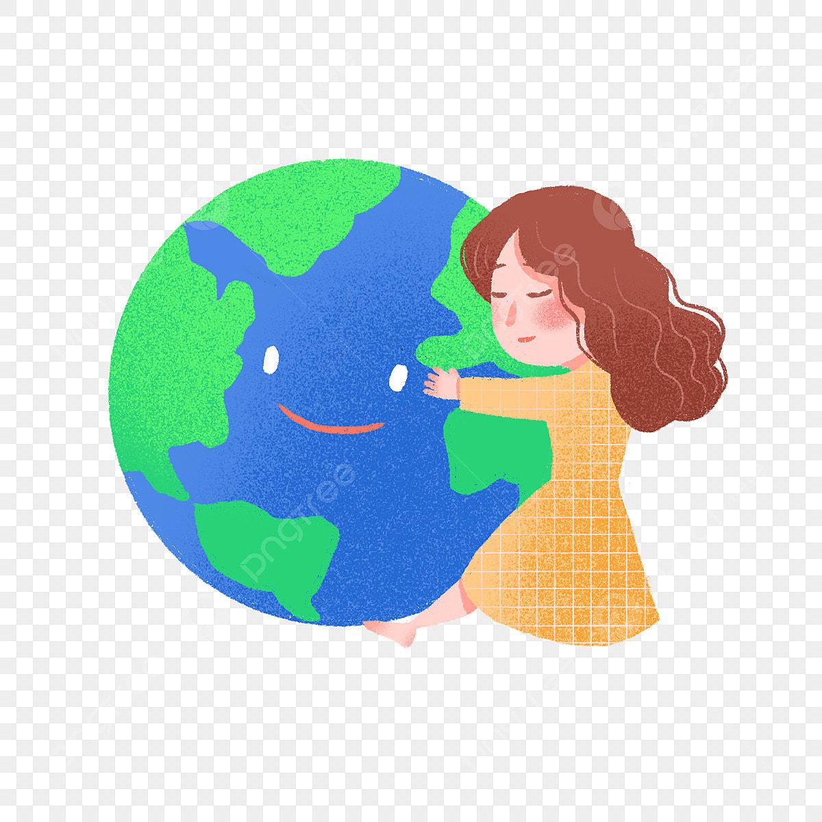 картинка обнимаю землю будьте любимы