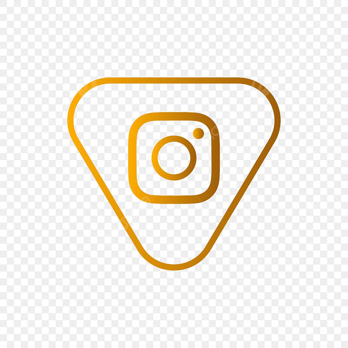 Download 460 Background Putih Untuk Instagram Gratis Terbaru