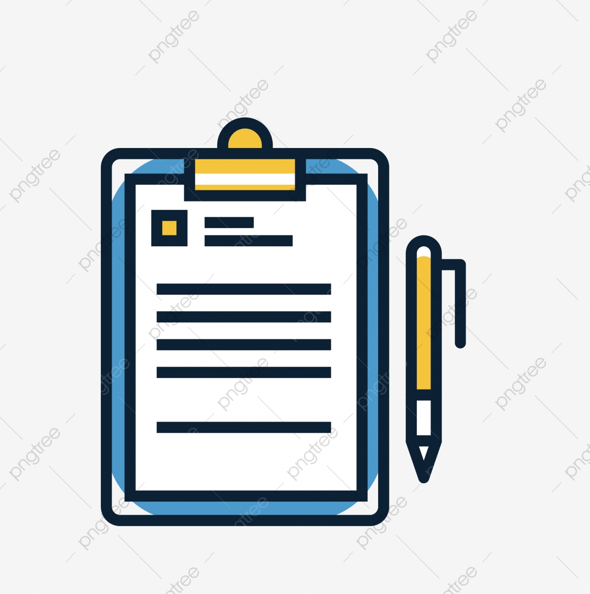 product case analysis icon illustration product case png and vector with transparent background for free download https pngtree com freepng product case analysis icon 3962478 html