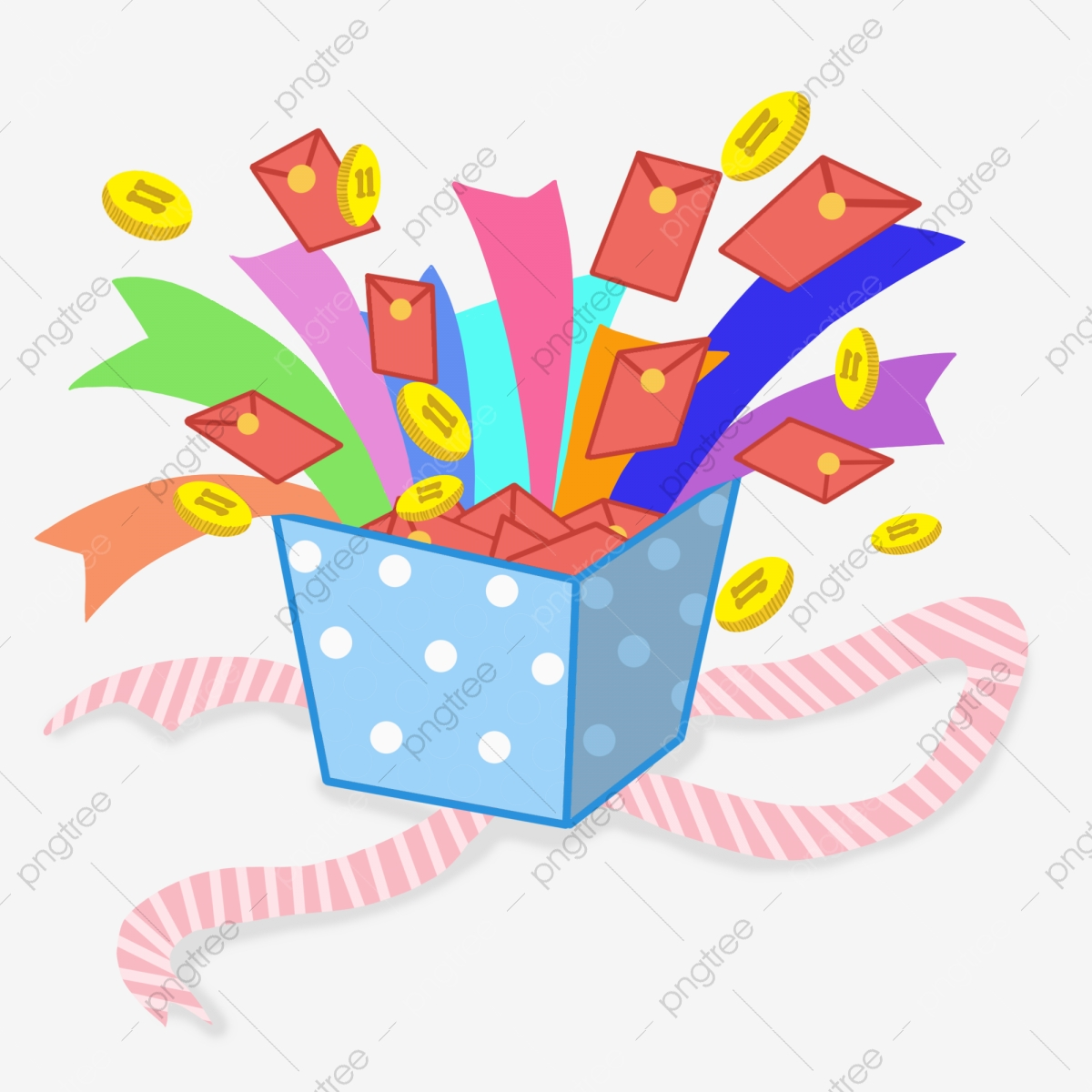 Image result for clipart exciting envelope