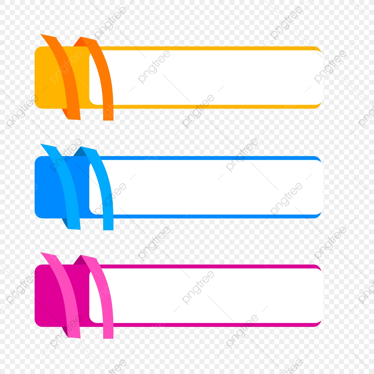 Ribbon Vector Banner Design Beauty Ribbon Banner Png Transparent Clipart Image And Psd File For Free Download