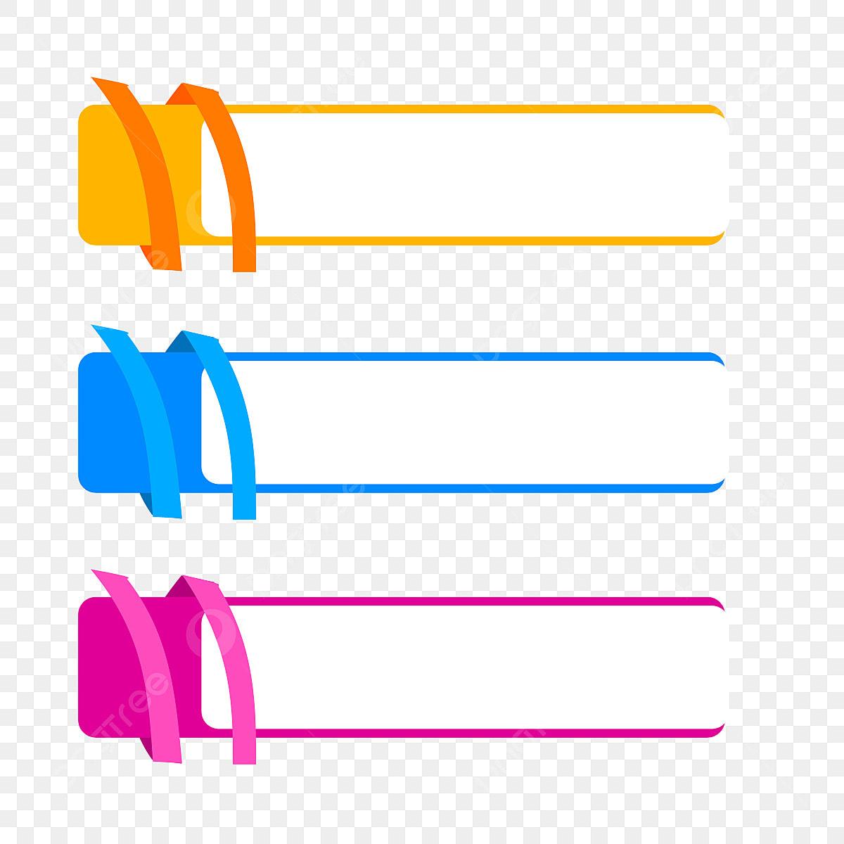 Ribbon Vector Banner Design, Beauty, Ribbon, Banner PNG ...