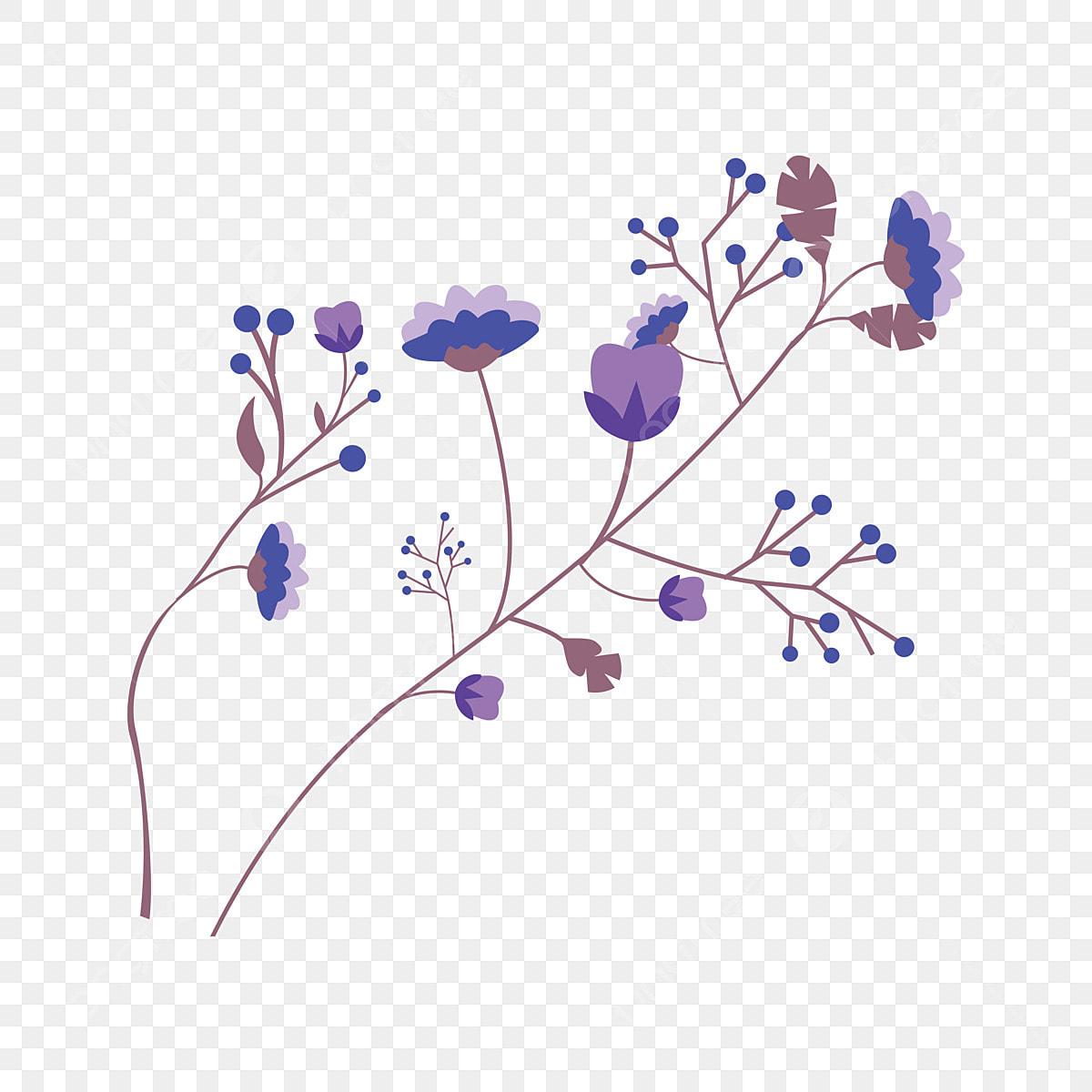 Rose Flores Dos Desenhos Animados Flores Vaso De Buque Arranjo De
