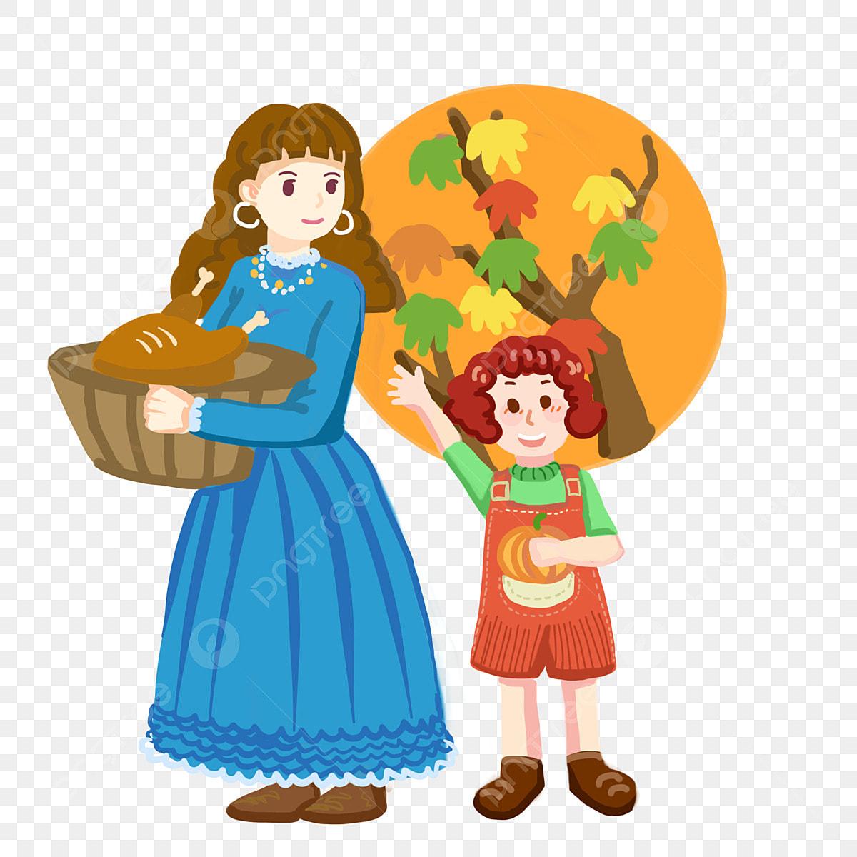 Dia De Acao De Gracas Anciao Agradecido Amigo Grato Irma De Acao